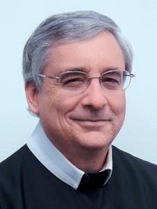 Thomas M. Santa, CSsR